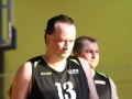 LBA koszykówka (14)