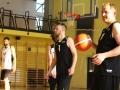 LBA koszykówka (19)