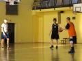 LBA koszykówka (29)