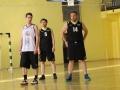 LBA koszykówka (32)