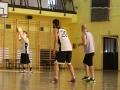 LBA koszykówka (35)