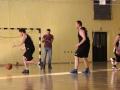 LBA koszykówka (36)