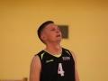 LBA koszykówka (38)