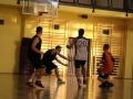 LBA koszykówka (39)