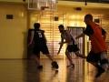 LBA koszykówka (40)