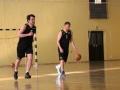 LBA koszykówka (41)