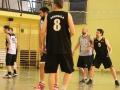 LBA koszykówka (44)