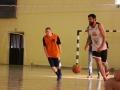 LBA koszykówka (45)