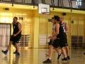 LBA koszykówka (47)