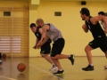 LBA koszykówka (48)