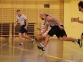 LBA koszykówka (49)
