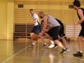 LBA koszykówka (50)