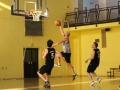 LBA koszykówka (52)