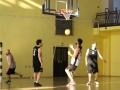 LBA koszykówka (54)