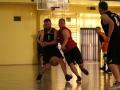 LBA koszykówka (55)