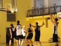 LBA koszykówka (61)