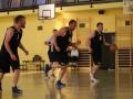 LBA koszykówka (63)