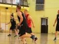 LBA koszykówka (65)