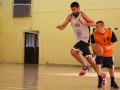 LBA koszykówka (66)