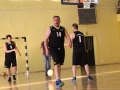 LBA koszykówka (68)