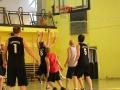 LBA koszykówka (71)