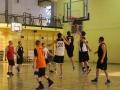 LBA koszykówka (72)
