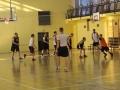 LBA koszykówka (75)