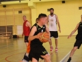 LBA koszykówka (78)