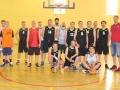 LBA koszykówka (80)