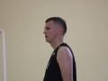 LBA koszykówka (9)
