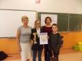 Międzyszkolny_konkurs_mat-inf_SP9_Lubin_2