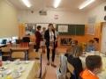 Międzyszkolny_konkurs_mat-inf_SP9_Lubin_23