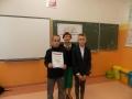 Międzyszkolny_konkurs_mat-inf_SP9_Lubin_5
