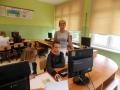 Międzyszkolny_konkurs_mat-inf_SP9_Lubin_8