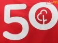 50 parkrun 006-sign