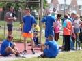 Dni godności osób niepęłnosprawnych ZSiPO Lubin, paraolimpiada (1)