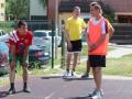 Dni godności osób niepęłnosprawnych ZSiPO Lubin, paraolimpiada (10)