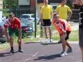 Dni godności osób niepęłnosprawnych ZSiPO Lubin, paraolimpiada (11)
