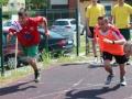 Dni godności osób niepęłnosprawnych ZSiPO Lubin, paraolimpiada (12)