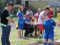 Dni godności osób niepęłnosprawnych ZSiPO Lubin, paraolimpiada (13)
