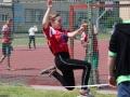 Dni godności osób niepęłnosprawnych ZSiPO Lubin, paraolimpiada (14)