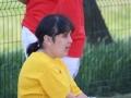 Dni godności osób niepęłnosprawnych ZSiPO Lubin, paraolimpiada (15)