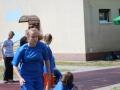 Dni godności osób niepęłnosprawnych ZSiPO Lubin, paraolimpiada (17)