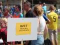 Dni godności osób niepęłnosprawnych ZSiPO Lubin, paraolimpiada (19)