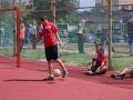 Dni godności osób niepęłnosprawnych ZSiPO Lubin, paraolimpiada (20)