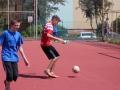 Dni godności osób niepęłnosprawnych ZSiPO Lubin, paraolimpiada (21)