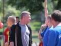 Dni godności osób niepęłnosprawnych ZSiPO Lubin, paraolimpiada (23)