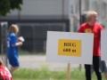 Dni godności osób niepęłnosprawnych ZSiPO Lubin, paraolimpiada (24)