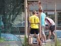 Dni godności osób niepęłnosprawnych ZSiPO Lubin, paraolimpiada (25)