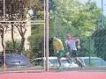 Dni godności osób niepęłnosprawnych ZSiPO Lubin, paraolimpiada (26)